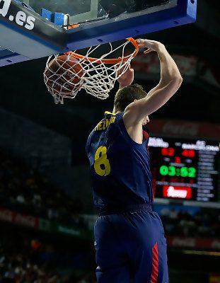 Mario Hezonja (ACB)