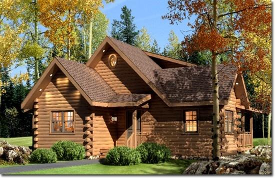 13 best modelos de viviendas son muchos a lo largo de los for Modelos de viviendas