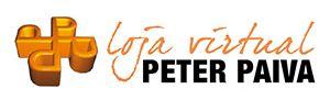 LOJA VIRTUAL DO PETER PAIVA