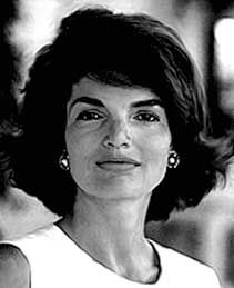 Beautiful woman i was named after :))Jackie Kennedy, Kennedy Jr, Jacqueline Kennedy Onassis, Kennedy Onasis, Fashion Icons, Kennedy Icons, Style Icons, First Lady, Presidential Lady