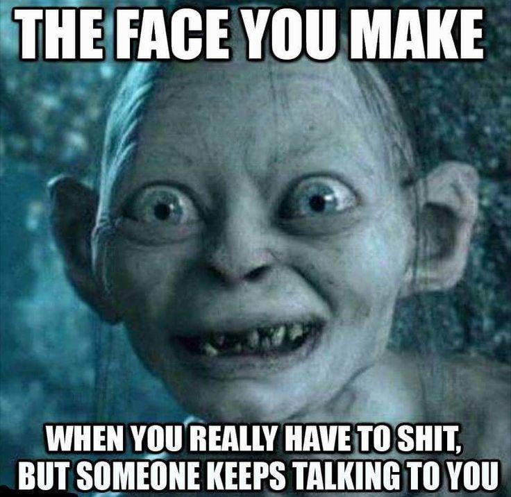 2c0858ceecddcc80df72b9975e1dc33e pharmacy meme pharmacy school 37 best funny memes images on pinterest funny memes, memes
