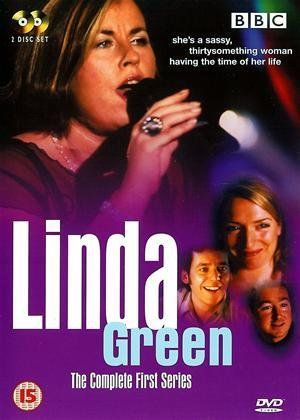 Linda Green: The Complete First Series [DVD] [2001] DVD ~ Liza Tarbuck, http://www.amazon.co.uk/dp/B00006JI0I/ref=cm_sw_r_pi_dp_wS6.sb1ZDK9WN