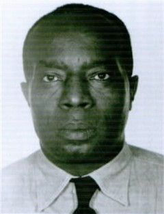 Bumpy Johnson (October 31, 1905 – July 7, 1968) was an African-American mob boss and bookmaker in New York City's Harlem neighborhood. The main Harlem associate of the Genovese crime family, Johnson's criminal career has inspired films and television.