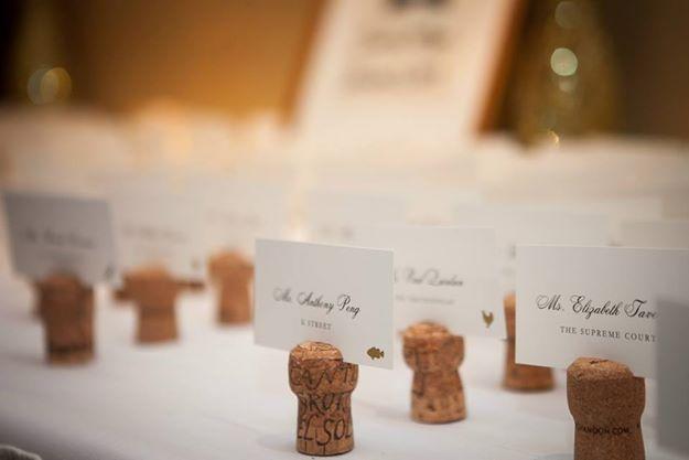 Reservations.  #Wedding #WeddingVenue #VideoExpressProductions