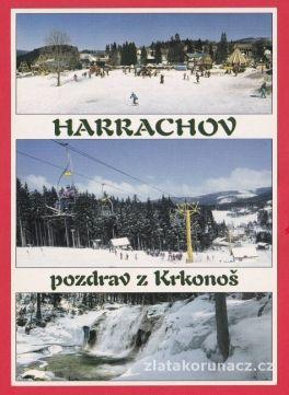 http://www.zlatakorunacz.cz/eshop/products_pictures/harrachov-pozdrav-z-krkonos-pohlcvf-h007.jpg
