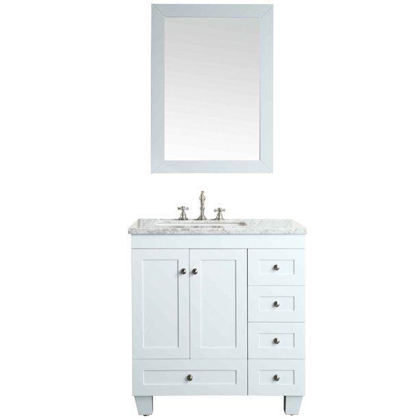 15+ Eviva bathroom vanity ideas