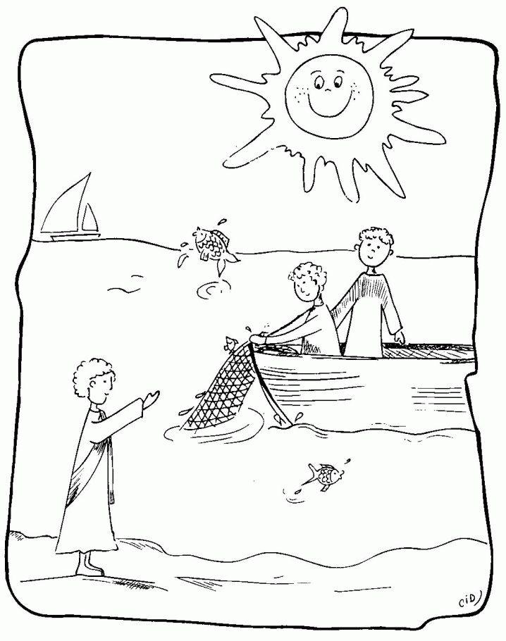 pumpkin patch parable coloring pages - photo #17