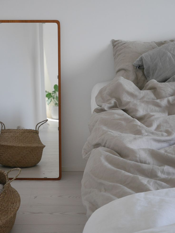 Projektila / bedroom