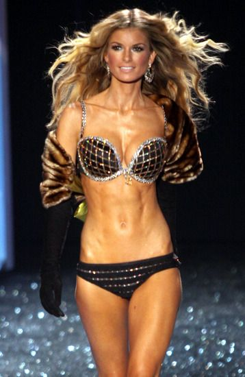 2934 best Victoria's Secret Models Past & Present images ...