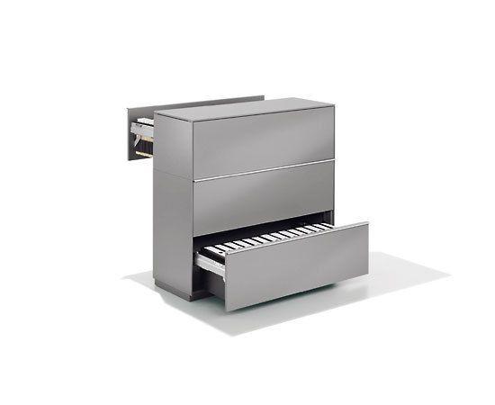 Cabinets | Storage-Filing | Winea Matrix | WINI Büromöbel. Check it out on Architonic