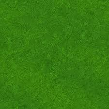 """Résultat de recherche d'images pour """"cartoon grass texture photoshop"""""""