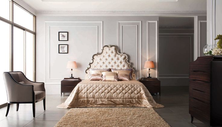 Bedroom Furniture Kuwait