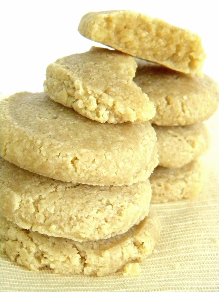187 best raw food desserts cookies bars brownies images on almond macadamia sugar cookies forumfinder Gallery