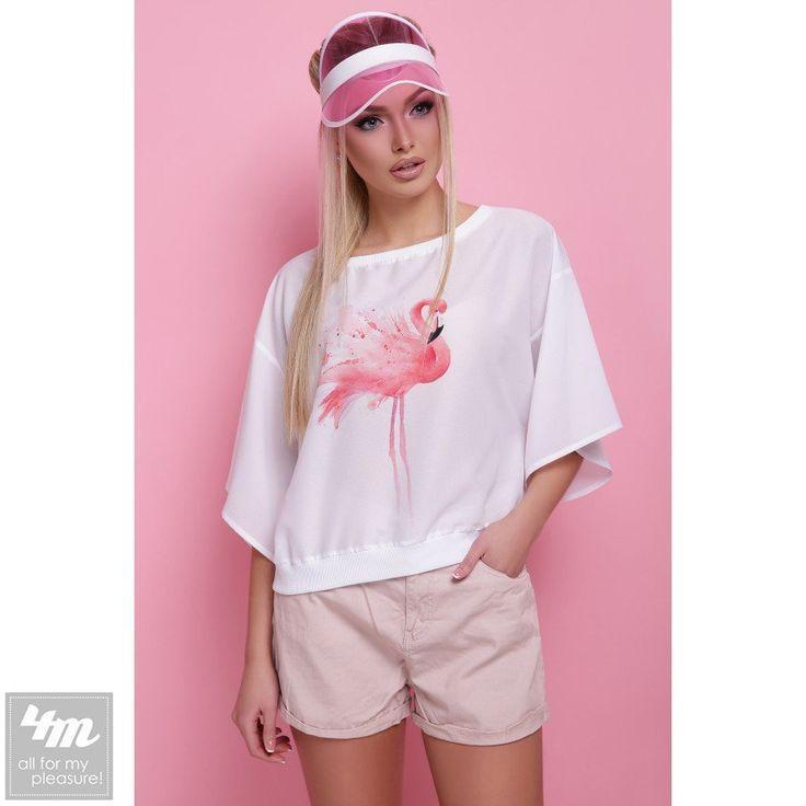Женское белье фламинго женский мини микро стринги