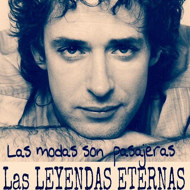 #Poemas #Frases Gracias Totales - http://poemasdeunamor.com/2014/09/gracias-totales/