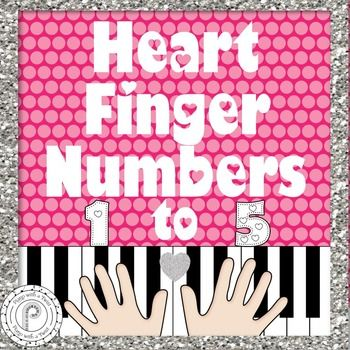 easy valentine piano songs