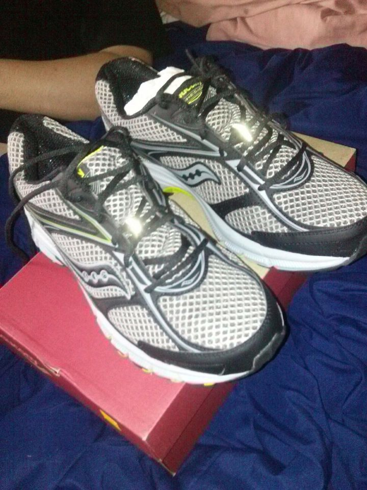 1000  images about SHOES on Pinterest | Footwear, Cheap nike and Uggs