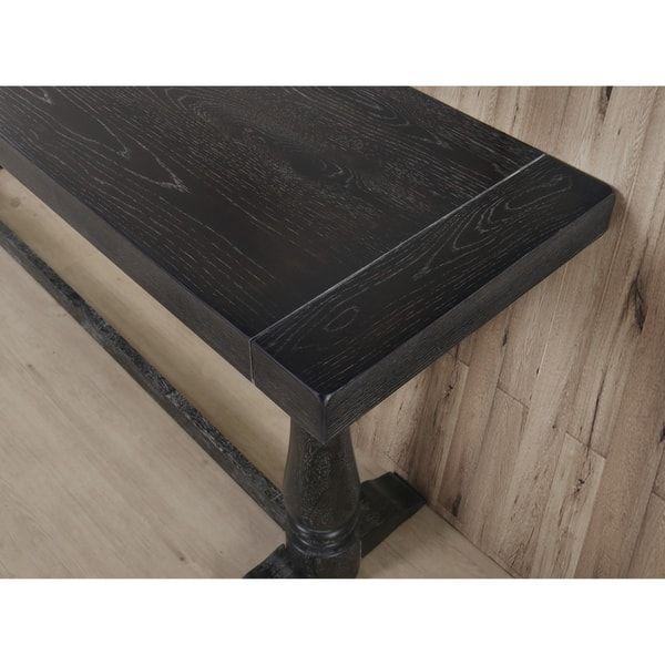 Lane Charcoal Sofa Bar Table Play Room Charcoal Sofa Furniture