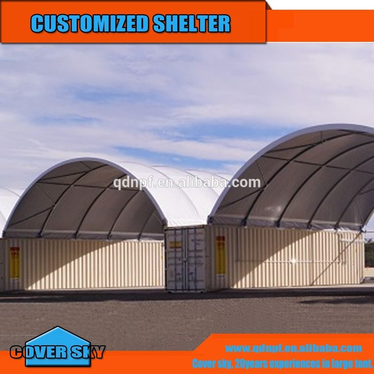 Custom Shipping Container Car Garage: 670 Best Images About Container Garages, Workshops On