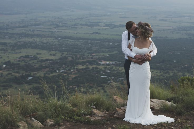 Chanel O Photography is based in Middelburg