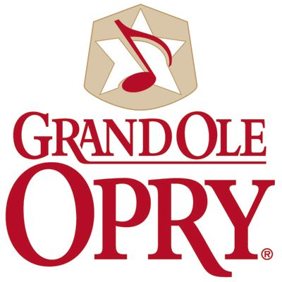 Thank YOU to the Grand Ole Opry! They have donated tickets for our upcoming silent auction! http://www.opry.com/