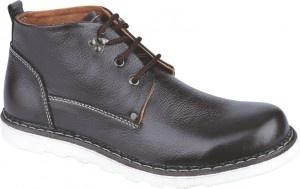 Boots Pria DK547