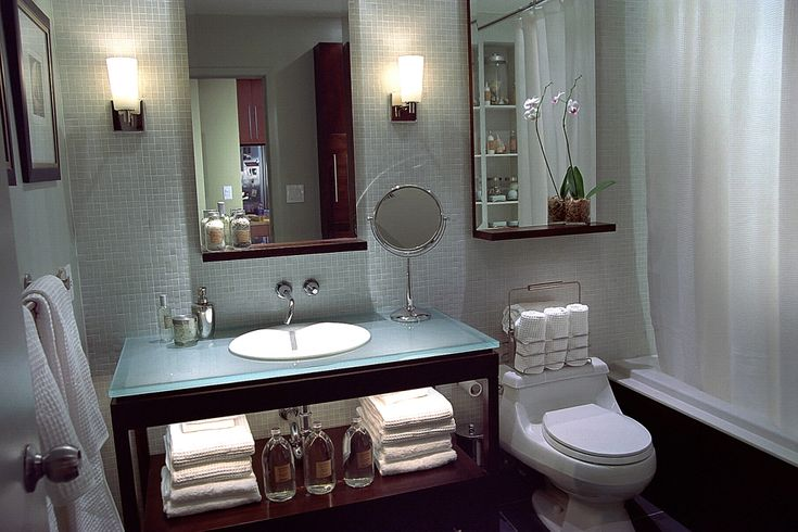Bathroom Bathroom Transformed Bathroom Candice House Ideas Design