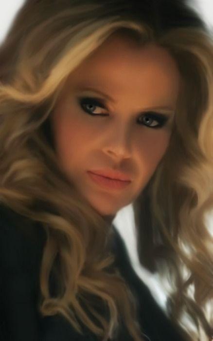 utopia cougar women Free video hosting of nylon sex videos page: 1.