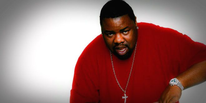 Biz Markie  Marcel Theo Hall (born April 8 1964) better known by his stage name Biz Markie is an American rapper beatboxer DJ comedian singer reality television personality and commercial spokesperson. He is best known for his single Just a Friend an American Top 10 hit in 1989. In 2008 Just a Friend made #100 on VH1s list of the 100 greatest hip hop songs of all time. Biz Markie currently lives in Howard County Maryland and has helped support County Executive Ken Ulman during his…