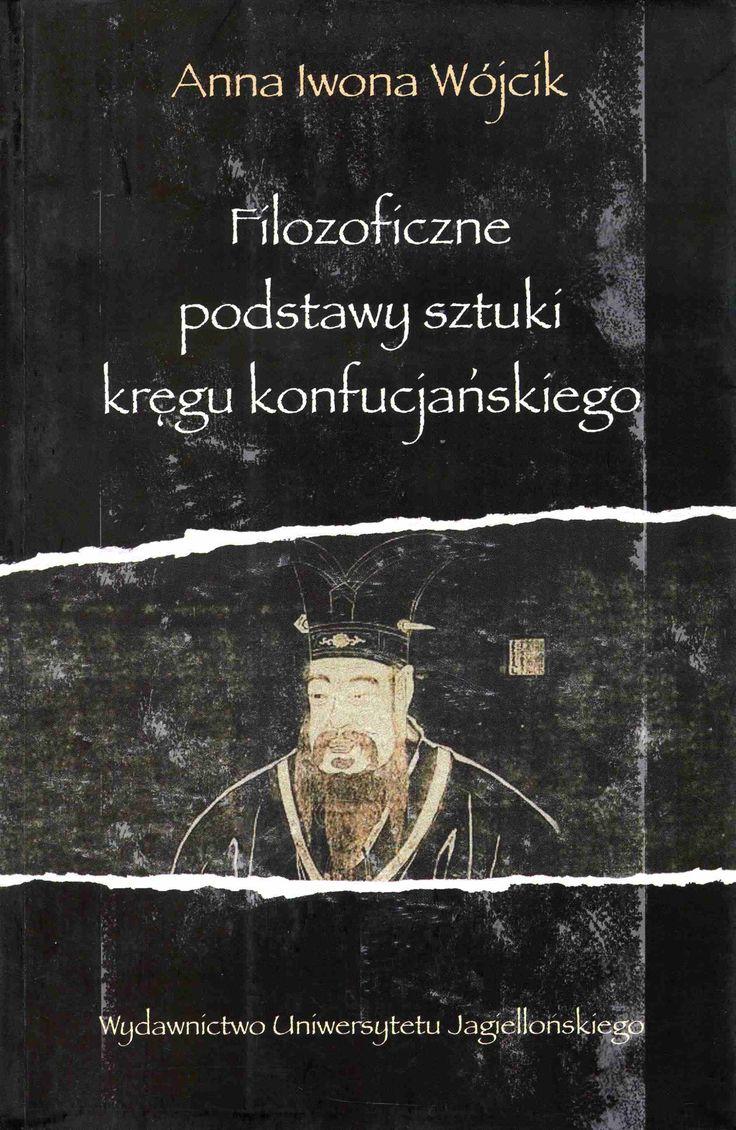 Znalezione obrazy dla zapytania Morton W. Scott, Lewis Charlton M., Chiny. Historia i kultura