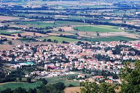 Scuole Elementari San Giustino, Cittadini per cambiare scrivono al Sindaco - Umbria Journal