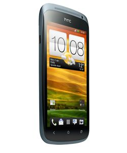 Our most popular service for HTC smartphones, are digitizer repairs. !! http://www.smartfixlv.com/phone-repair/htc-repair/