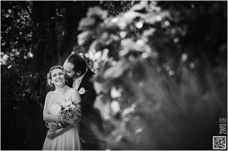 Hochzeitsfotos von Hannah & Joshua ( © www.zweidimensional.com - Sebastian Daoud )