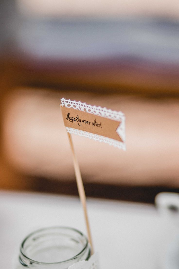Hochzeitsfotograf Bad Gandersheim. Hochzeitsvideograf Bad Gandersheim. Hochzeitsfotograf Hannover, Hochzeitsfotograf Braunschweig, Hameln, Hochzeitsfotograf Franz von Assisi Kapelle, Steffen und Christin Photography