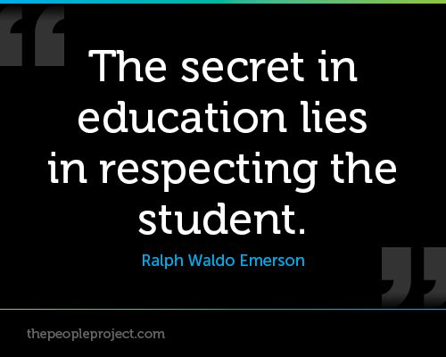 78 Best The Education People Images On Pinterest