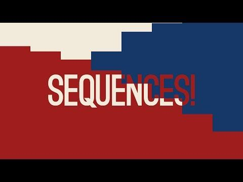 ▶ Sequence Animation - Adobe After Effects Tutorial - YouTube