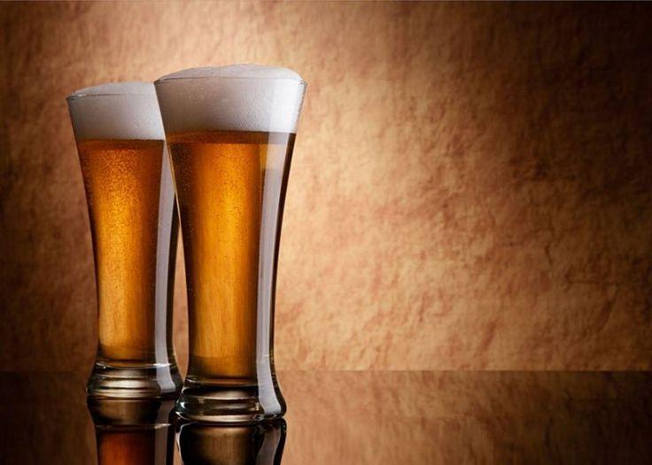 *** Aperi - Ti - Amo in Momenti Gustosi ***  oppure ... Accompagnare la Piadina con una Sana e Fresca Birra alla spina Cin Cin