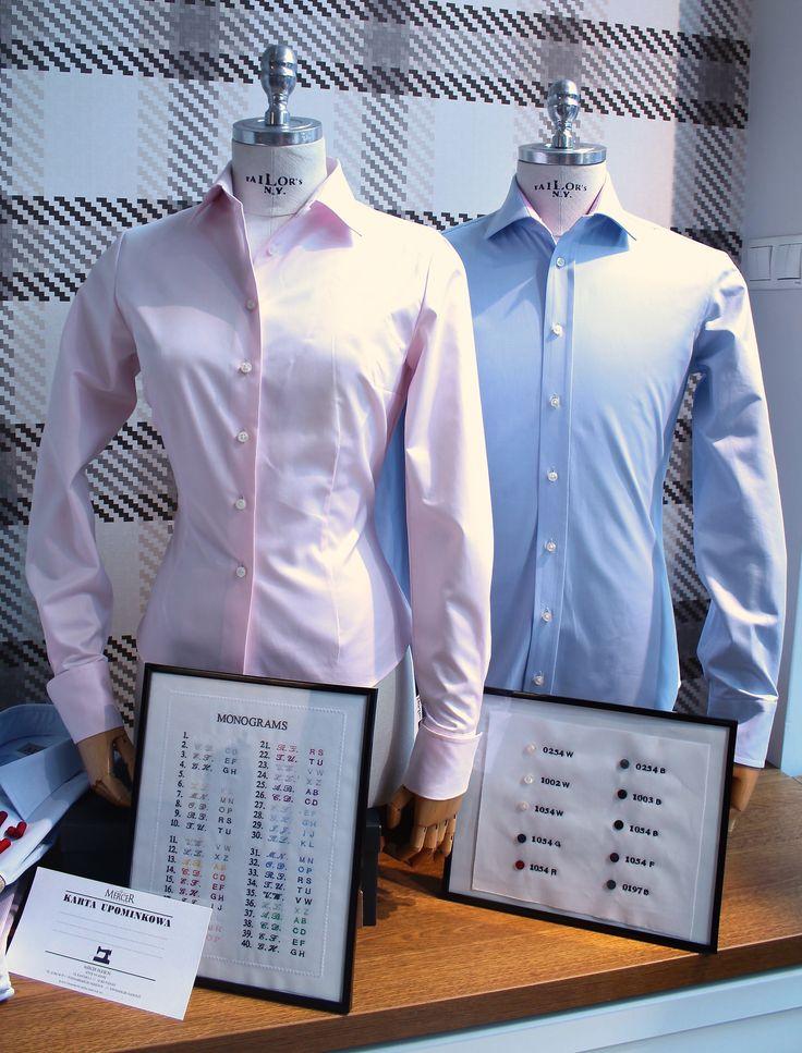 Mercer Szycie na Miarę - Poznań i Warszawa #mercerfashion #koszulanamiare #suit #modadamska #suit #szycienamiare #Warszawa #Poznan