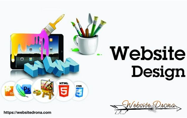 Website Designer In Jaipur Best Website Design Company In Jaipur Web Development Design Website Design Professional Website Design