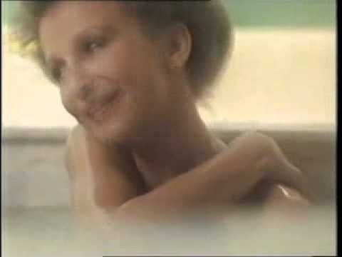 Australian Ad Cussons Imperial Leather Soap - 1984