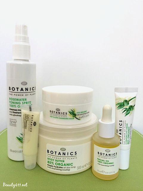Boots Botanics Organic Skin Care products  [ BodyBeautifulLaserMedi-Spa.com ] #skin #spa #beauty  http://www.myclearorganics.com/91-thickbox_default/nighttime-clarifying-cream.jpg