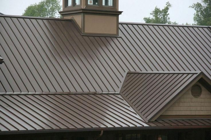 Splendid Ideas To Look Out For Whitegutters Metal Roof Colors Metal Roof Roof Colors