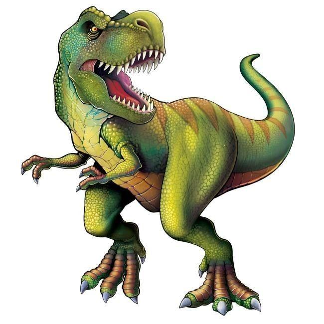 Pin De Daniellemaguip En Toppers Dinosaurio Rex Dibujo Imagenes De Dinosaurios Animados Decoraciones De Dinosaurios