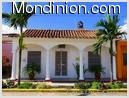 House for Sale Tlacotalpan, Veracruz-Llave, Mexico - House and Apartment for sale, 100,000 USD, 2011-06-08 - Mondinion.com International Real Estate Listings, Global Property Listings
