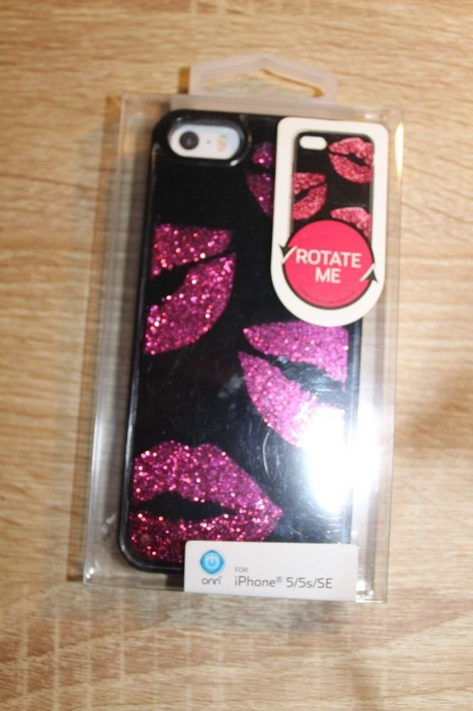 super popular ad3d4 931e6 Glitter Iphone Case Ideas #glitteriphonecase #glitterphonecase NEW ...