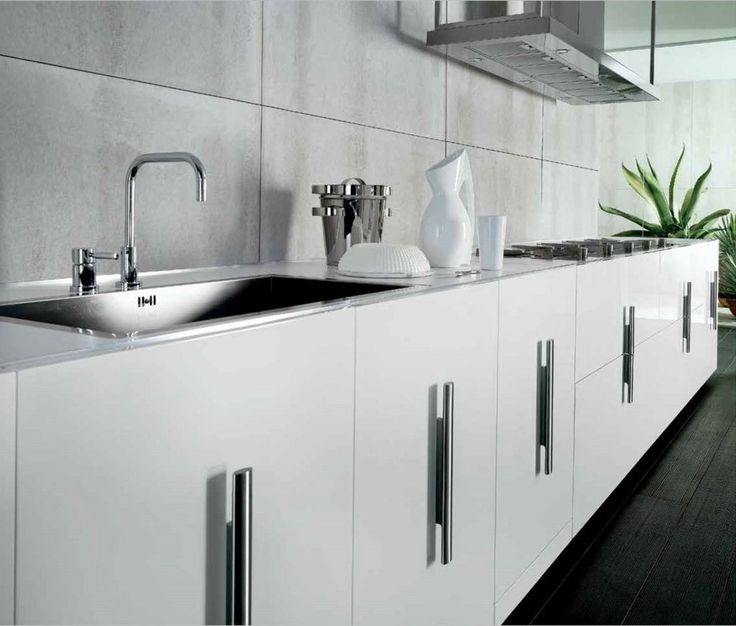 ETNA May Inspirations - Rossana UK      #Rossana #kitchen #kitchendesign #interior #design #interiordesign #luxury #bespoke #premium #architecture #contemporary #art #wow #lifestyle #dining #detail #material #property #decor #decoration #italian #italiandesign #home