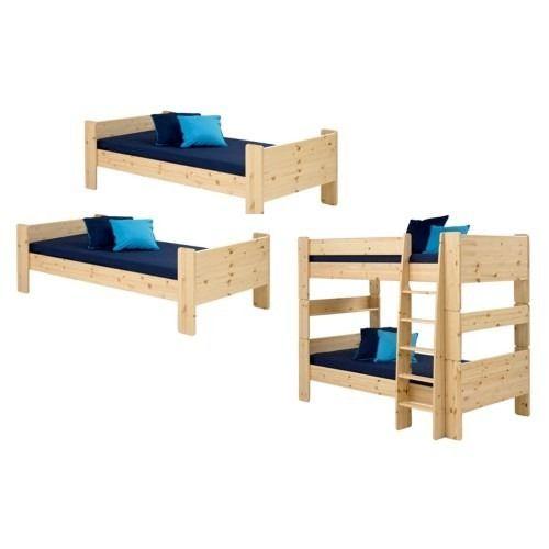 Stylish Single Beds best 20+ childrens single beds ideas on pinterest | kids single