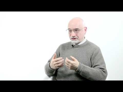 Алмазное правило этики - ПостНаука