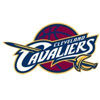 Cleveland Cavaliers Player Roster for the 2015-2016 Season