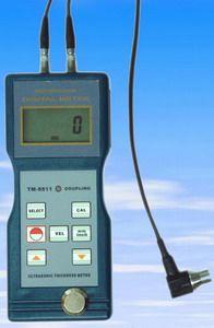 Ultrasonic Thickness Gauge TM-8811